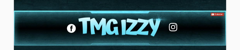 TMG Izzy