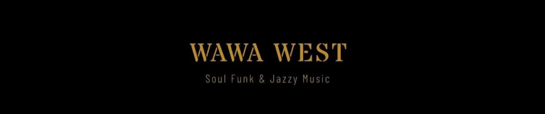 Wawa West