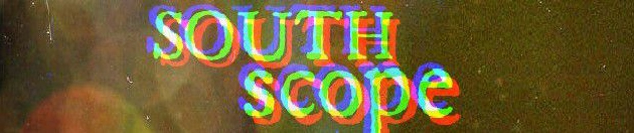 SouthScope Records