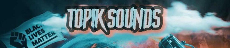 Topik Sounds