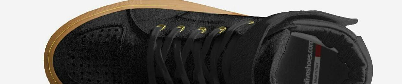 LuxPremio Shoes
