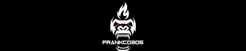 FrankCO 305