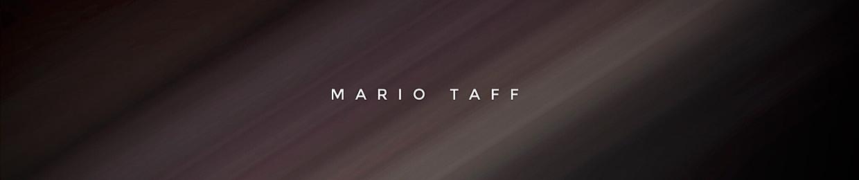 MARIO TAFF