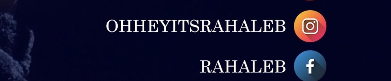 Rahale B.