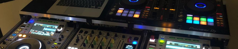 DJ Vancatz