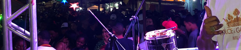 DJ RENAN DA BAIXADA (( RITMO DA PARMA ))