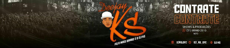 DJ KS / DJ RK