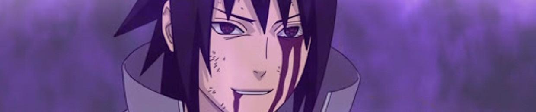 Uzi Sasuke