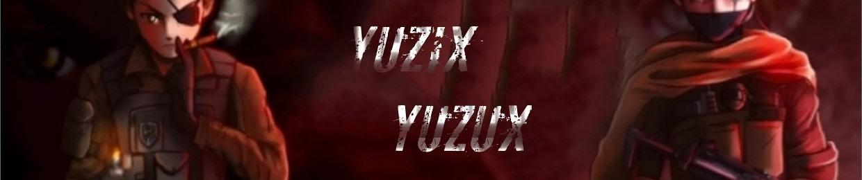 Yuzux.96̷9