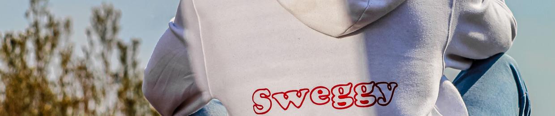 Sweggy