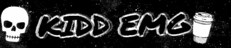 KIDD EMG
