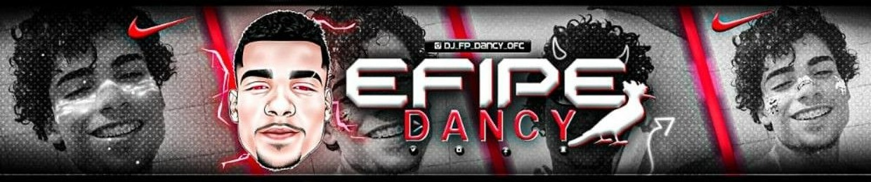 FP DANCY  BROTA LA NO CANAL (FP DANCY) https://you