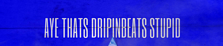 dripinbeats