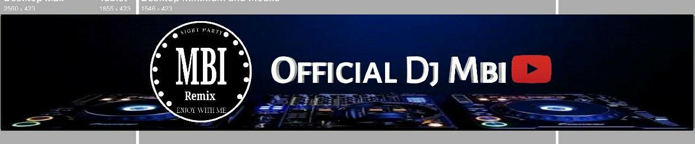 Duda Araban Cover Fanny Sabila Spesial 500 Subscriber Versi Breakbeat Dangdut Terbaru 2020 By Dj Mbi Remixer