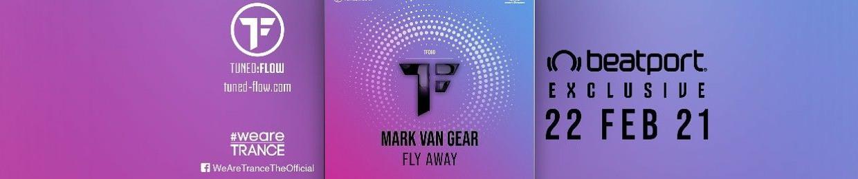 Mark van Gear