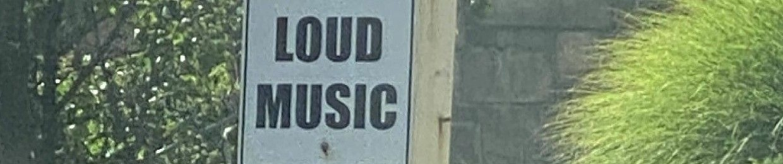 Stony Total Hemp Cure Music Jointz™