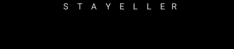 Stayeller