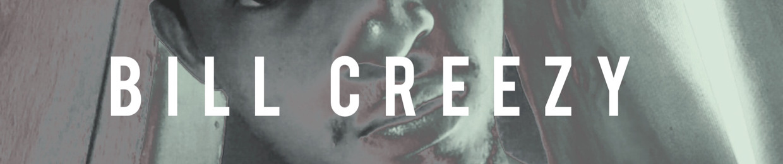 Bill Creezy