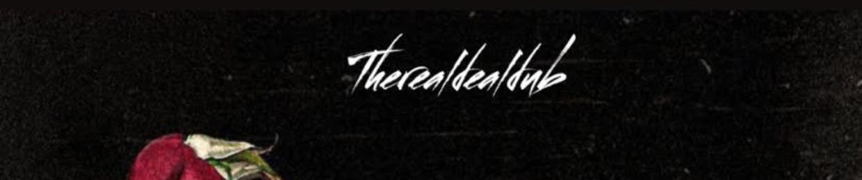 therealdealdub