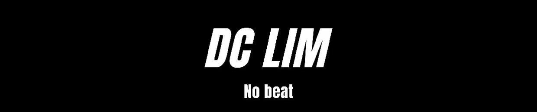 DC Lim